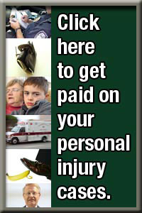 Click Here to Get Paid on your Personal Injury Cases